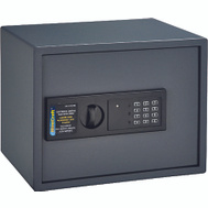 ProSource S-30ES Large Digital Electronic Safe