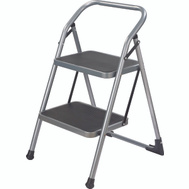 Simple Spaces HB2-2H Stool Step Folding 2-Step Typ2