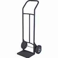 ProSource YY-400-4 Hand Truck Solid Tires 400 Pound Capacity