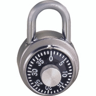 ProSource HD6147763-3L 2 Inch Combination Padlock