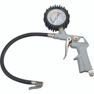 ProSource DQ1103L Tire Inflator With Gauge