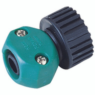 Landscapers Select GC530-23L 1/2 Inch Plastic Female Hose Coupling