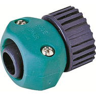 Landscapers Select GC5303L 3/4 Inch Plastic Female Hose Coupling