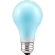 Sylvania 12280 Spot Gro 60 Watt Incandescent Plant Light Bulb Indoor