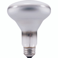 Sylvania 15270 65 Watt Br30 Indoor Flood Bulb 6 Pack