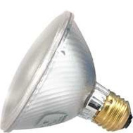 Sylvania 16117 50 Watt Narrow Spot Halogen Bulb