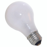 Sylvania 52581 Sylvania 52581 Halogen Light Bulbs, Soft White, 43