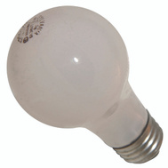 Sylvania 52582 Sylvania 52582 Halogen Light Bulbs, Soft White, 72