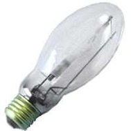 Sylvania 67435 Lumalux Sodium Medium Base Bulb 70 Watt Retail Pack