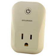 Sylvania 72922 Plug Smart Lightify