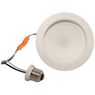 Sylvania 74287 Kit Rcsd Led Rt4 3K 65W