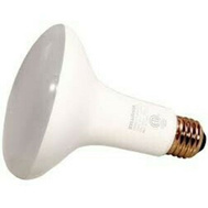 Sylvania 78774 Ultra Dimmable 525 Lumen 2700K Indoor Outdoor LED 6W Replacement Flood Bulb For 50W