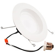 Sylvania 79752 Kit Rcsd Led Rt56 3K 100W