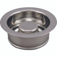 Plumb Pak PP5417 Garbage Disposal Flange And Stopper