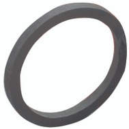 Plumb Pak PP966 1 1/2 By 1 1/4 Inch Slip Joint Rubber Washer