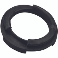 Plumb Pak PP821-39 Rubber Waste And Overflow Washer