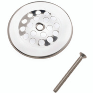 Plumb Pak PP826-64 Strainer Dome Cover With Screw