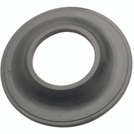 Plumb Pak PP863-11 Rub Washer For Foot Lok Stop