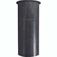 Plumb Pak PP10-8B 1 1/2 By 8 Inch Sink Tailpiece