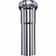Plumb Pak PP12-12CP 1 1/4 By 12 Inch Extension Tube