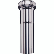 Plumb Pak OO20213/PP13-6CP 1 1/2 By 6 Inch Extension Tube