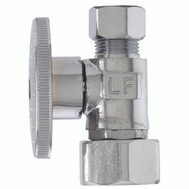 Plumb Pak PP2103LF 1/2 Fip Female Swivel By 3/8 Od