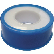 Plumb Pak 04151 Pipe Seal Tape PTFE 1/2 By 520 Inch