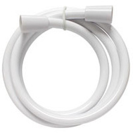 Plumb Pak PP825-42 Hose Shower Replacement 60In