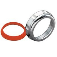 Plumb Pak PP25509 1 1/4 Inch Slip Joint Nuts / Washers