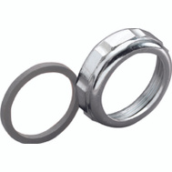 Plumb Pak PP25511 1 1/2 Inch Slip Joint Nuts / Washers
