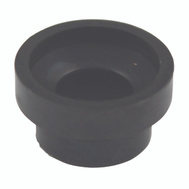Plumb Pak PP802-1 Washer For Seal
