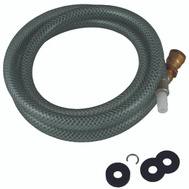 Plumb Pak PP815-3 4 Foot Sink Spray Hose Replacement