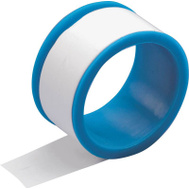 Plumb Pak PP855-100 1/2 By 300 Inch PTFE Tape