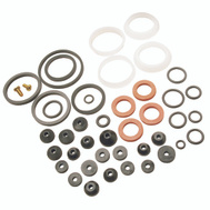 Plumb Pak PP855-14 Faucet Washer Assortment Repair Kit