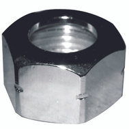 Plumb Pak PP800-80BU Basin And Faucet Coupling Nuts
