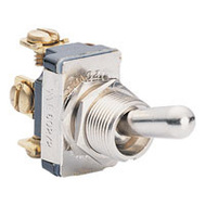 Calterm 41710 Toggle Switchs