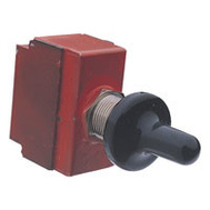 Calterm 41800 Toggle Switch