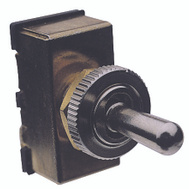 Calterm 45100 Heavy Duty On/Off Toggle Switch