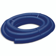 Calterm 73461 3/8 Inch By 6 Foot Blue Flex Tube