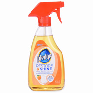 Pledge 26363 16 Ounce Pledge Orange Spray