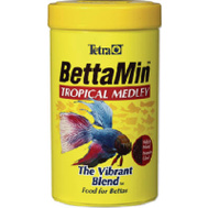 Spectrum 16838 0.81 Ounce Bettamin Medley