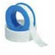 Orbit Irrigation 31273 1/2 By 520 Inch T Seal Tape