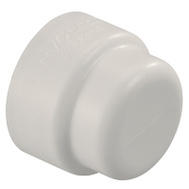 Orbit Irrigation 34780 3/4 Inch PVC Lock End Cap