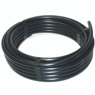 Orbit Irrigation 37154 Watermaster 1/2 Inch By 50 Foot Riser Flex Pipe