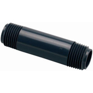 Orbit Irrigation 38084 1/2 By 4 Inch Sch80 Pvc Riser