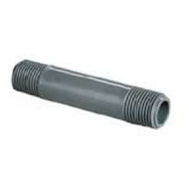 Orbit Irrigation 38097 3/4 By 2 Inch Sch80 Pvc Riser