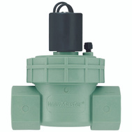 Orbit Irrigation 57461 Watermaster 1 Inch Jar Top Sprinkler Valve