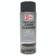 Kel 57580 Cleaner Hd Carburetor