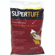 Trimaco 10801 Super Tuff Bag Of Rags Poly And Cotton Blend