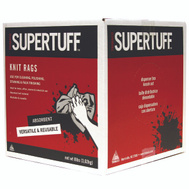 Trimaco 10833 Super Tuff Wiping Cloth